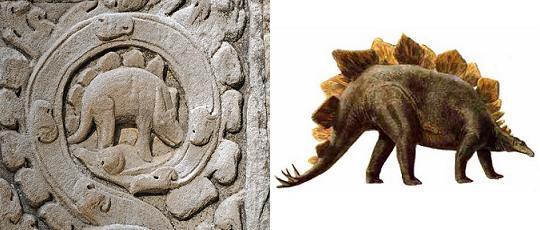 camboja-estegossauro