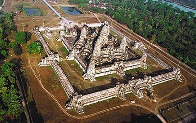 camboja-ta_prohm