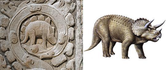 camboja-triceratops